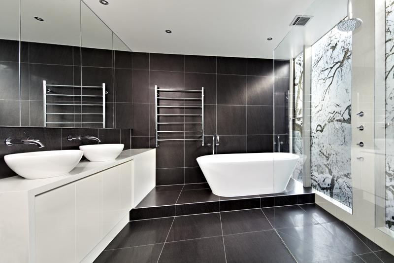 Bathroom Renovation Cost Brisbane brisbane bathrooms gallery | check out some of our great bathroom