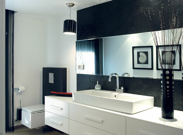 modern-bathrooms-21