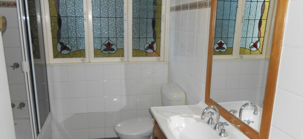 Small Bathroom Renovations by the Brisbane Bathroom Bliss Team
