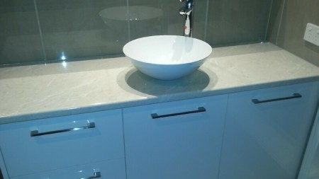 bathroom renovations brisbane redlands 1