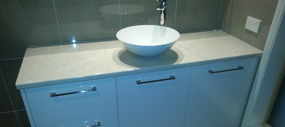 Recent for Bathroom designs brisbane