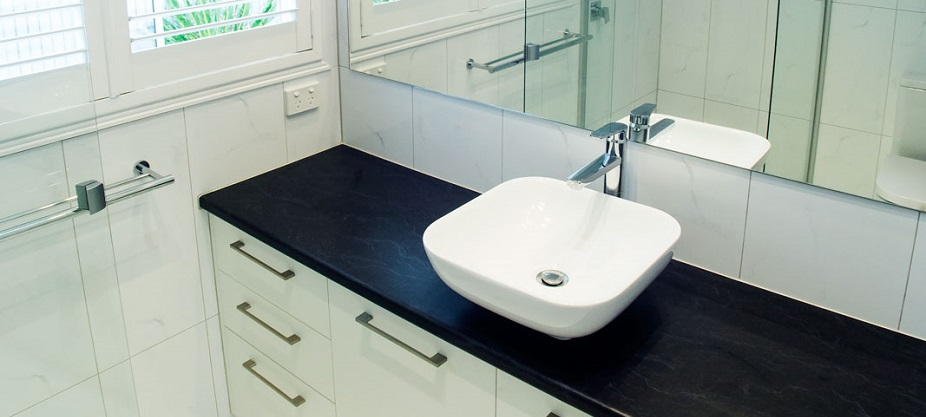 bathroom renovations brisbane vanity 01