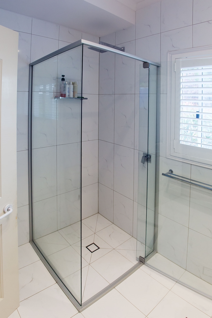Bathroom Renovations Qld redlands