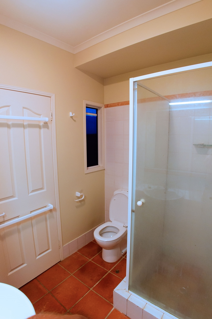 Bathroom Renovations Capalaba