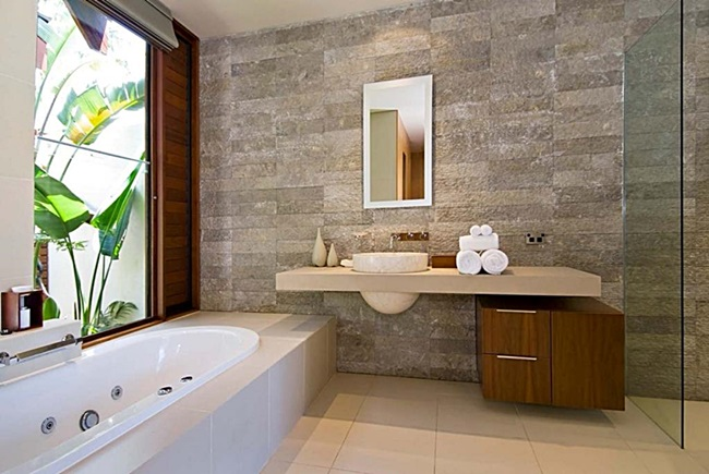 Ensuite design brisbane