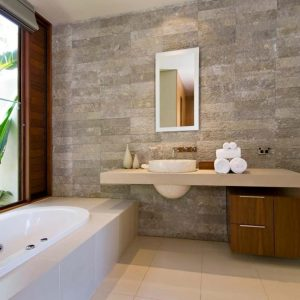 Ensuite Renovations Brisbane